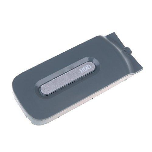 TOOGOO(R) 500GB HDD 500G External Disco Duro Drive para Microsoft XBOX 360