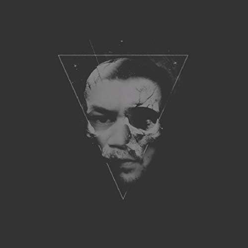 Rez Killuminati One