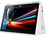 Acer R11 11.6in (Acer CB5-132T) technical specifications