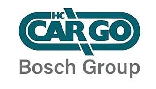 HC-CARGO 230523 Polea, alternador