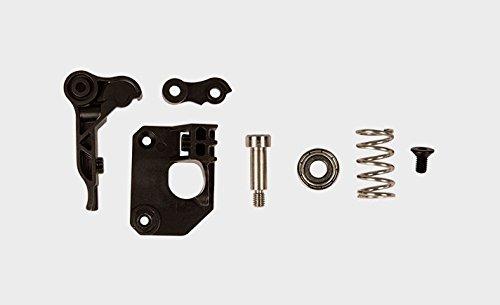MakerBot - Replicator 2 Drive Block Hardware Kit