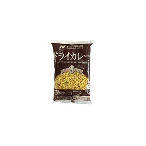 ニチレイ RU ドライカレー 270g x 5 【冷凍】/ニチレイ(1袋)