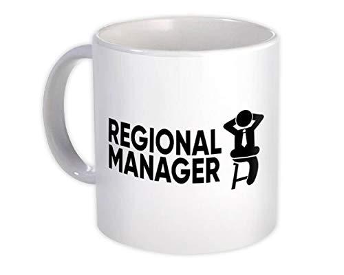 lidl regionalleiter