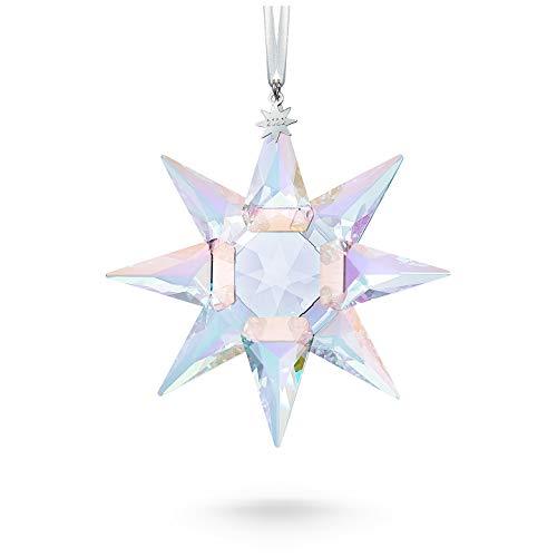 crystal edition - 9