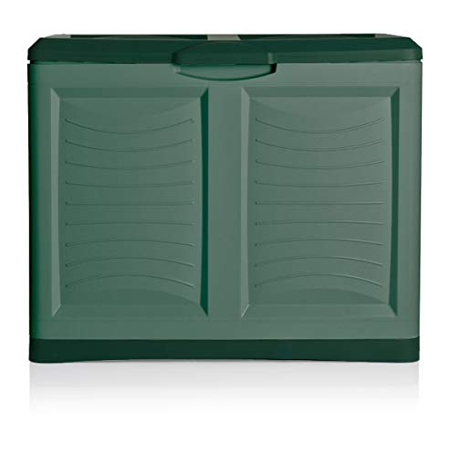 Bama 99010 mettitutto Storage-