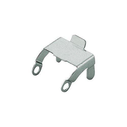Hirschmann ICON Sicherungsbügel STASI 3 Zubehör für Industriesteckverbinder 4002044208387 (3 Stück Sicherungsbügel)