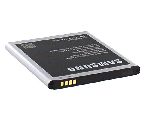 Samsung Original Akku für Samsung Galaxy Grand Prime SM-G530FZ, Handy/Smartphone Li-Ion Batterie