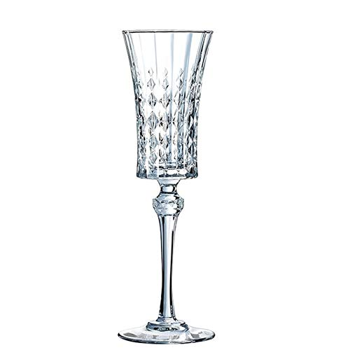 WAWAYU Rotweinglas , Lieber Diamant-Kristallkelch Wasserglas Hotel Champagne Glas Weinglas Luxus Rotweinglas Startseite Weinglas (Size : 150ml)