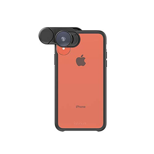 Olloclip iPhone 11 Pro Macro ProPack Objetivo para Smartphone