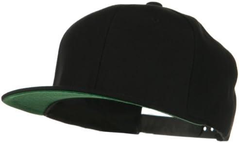Magid hats wholesale