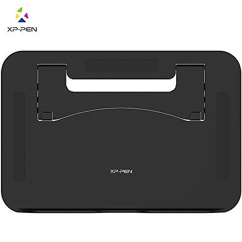 XP-PEN Support Tablette Graphique AC41 Stand pour Artist 12, Artist 13.3, Artist 15.6, Artist 15.6 Pro