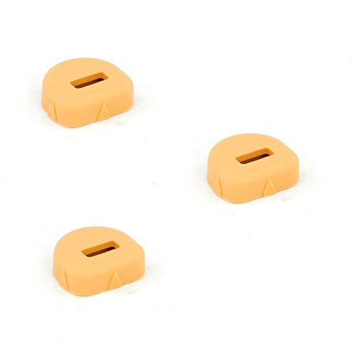 Stanley Bostitch SB-1664FN Stapler Replacement CONTACT TRIP PAD (3-PACK)#P1640003932