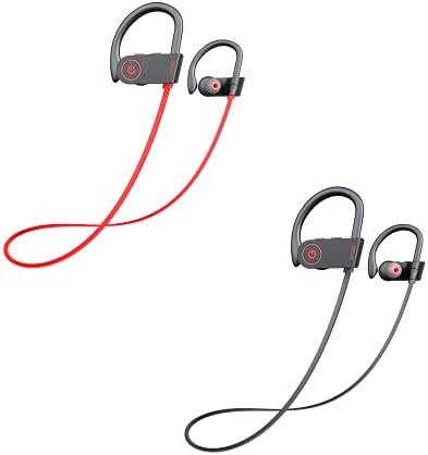 Top 10 Best otium earbuds
