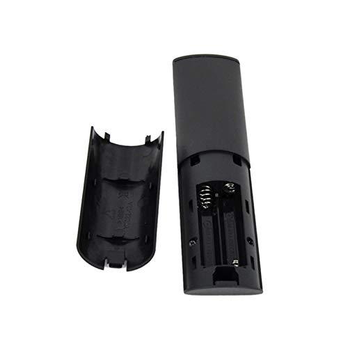 Andoer® Fernbedienung Universal FM4 Magische 2.4G Drahtlose Fernbedienung für Android TV Box Smart TV TV Dongle PC Projektor