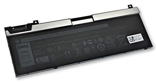Dell Latitude D820 D620 Inspiron M301z Swed/Finnish Keyboard P/N UC160