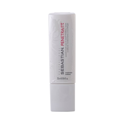 Sebastian Penetraitt conditioner 250 ml