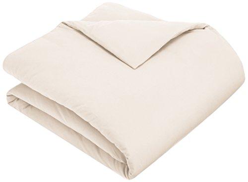 غطاء لحاف الفانيلا 170 جرام من بينزون