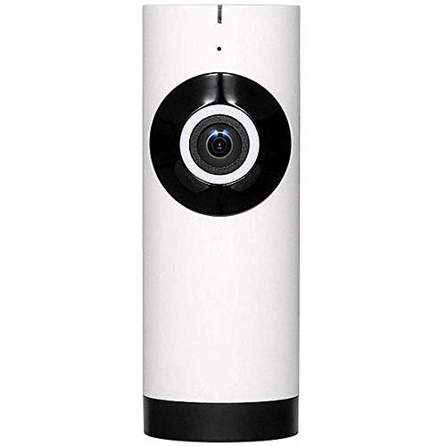 LMDH HD WiFi dell'interno Macchina Fotografica, videocamera di Sicurezza Domestica Senza Fili Camera Baby Monitor