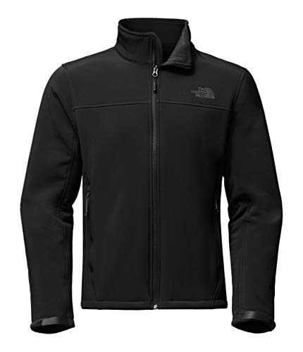 The North Face Apex Chromium Thermal Jacket TNF Black/TNF Black MD