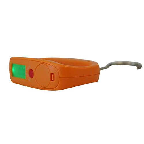 Constant Digital Luggage Scales up to 50 kg