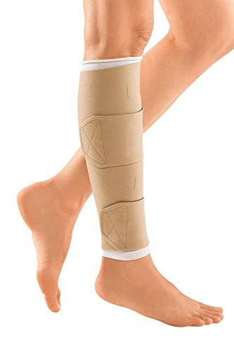 Circaid Juxtalite Lower Leg System