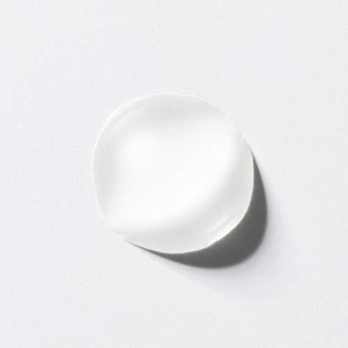 無印良品【医薬部外品】敏感肌用薬用美白化粧水・高保湿タイプ200mL