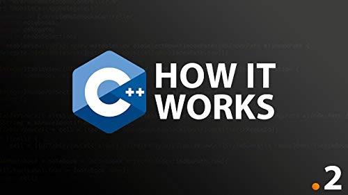 C++ Essentials (English Edition)