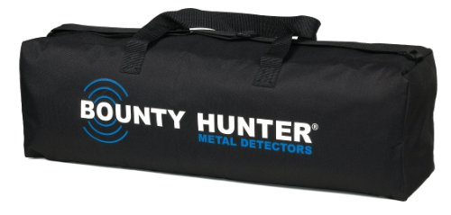 Save up to 60% on Bounty Hunter Metal Detectors -$14.99