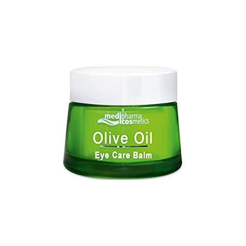 Olivenöl, OLIVENOEL AUGENPFLEGEBALSAM, 15 ml