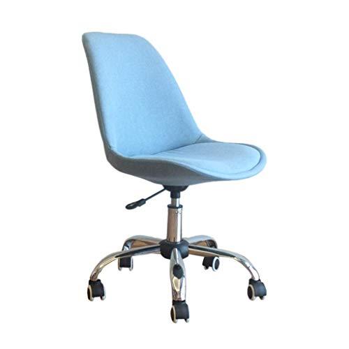 LQ silla de oficina silla de sistema de ordenador de vuelta a cenar restaurante silla hacia atrás la silla butaca silla personal de la conferencia posterior silla de oficina hospitalidad de nuevo pres