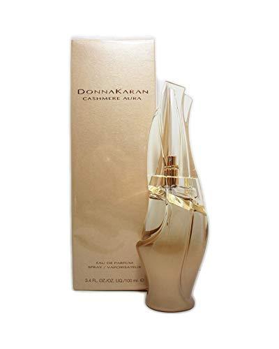 DKNY Donna Karan Cashmere Aura, Eau de Parfum, Spray, 100 ml