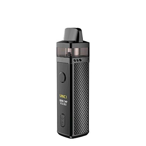 Kit original VINCI Mod Pod Vape 1500 mAh batería incorporada y kit de vapores de cigarrillos electrónicos Pod de 2 ml