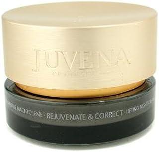 Rejuvenate & Correct Lifting Night Cream - Normal to Dry Skin - Juvena - Rejuvenate & Correct - Night Care - 50Ml/1.7Oz