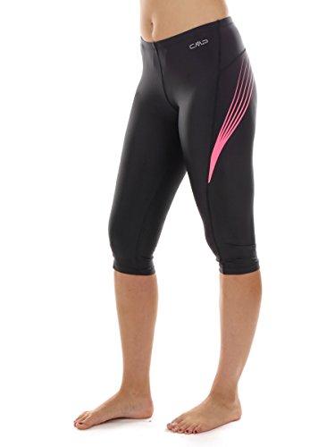 CMP, 3c45376, driekwart leggings voor dames