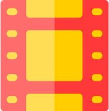 Negative Film : Scanner and converter