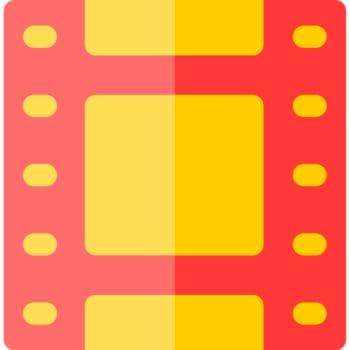 Negative Film   Scanner and converter