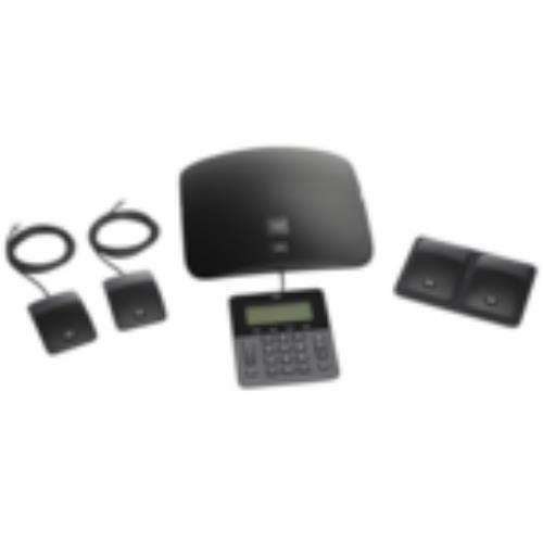 Cisco 8831–8831
