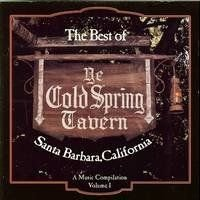 Vol. 1-Best of Cold Spring Tavern