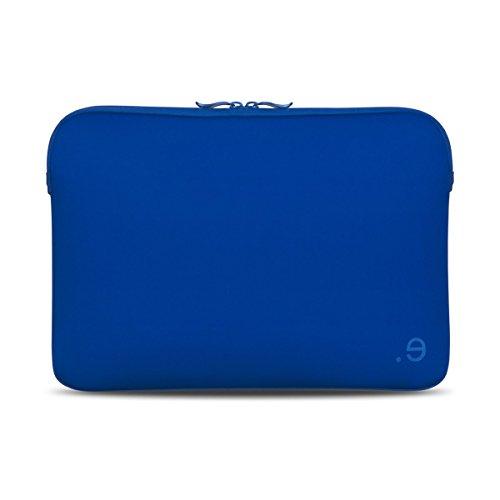 Be. ez LA robe One–Case for 13inch MacBook Pro Retina–Blue