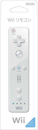 任天堂Wiiコントローラ