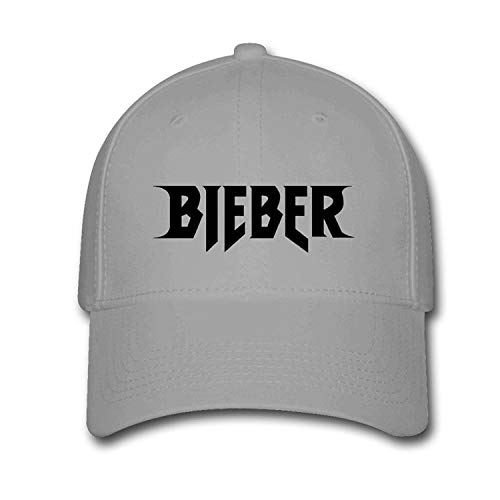 WYYCLD Justin Bieber Purpose Tour Logo Fashion Design Baseball Caps