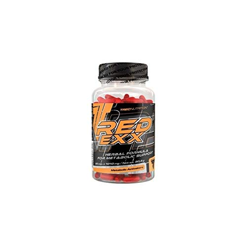 Trec Nutrition Redexx 90Cap 70 g