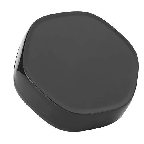 minifinker Unterstützung für Infrarot-Fernbedienung Unterstützung für Sprachsteuerung APP Intelligent Controller-kompatible Haushaltsgeräte
