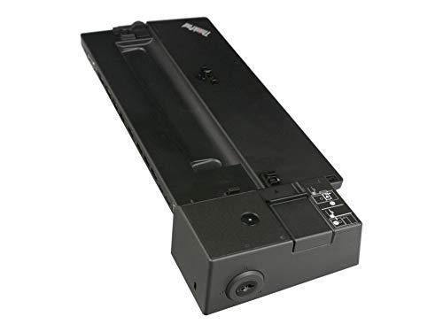 Lenovo ThinkPad T480 (20L5) Original ThinkPad Ultra Docking Station inkl. 135W Netzteil