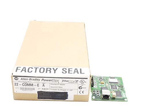 INDUSTRIAL MRO 22-COMM-E Max 62% OFF SER. A Dealing full price reduction NSMP-OEM F W 1.007