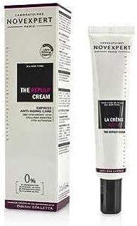 NOVEXPERT The Repulp Cream 40ml