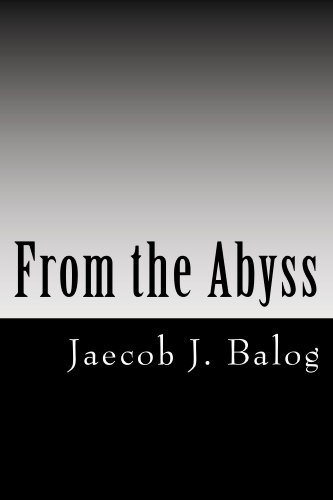 From the Abyss (English Edition)