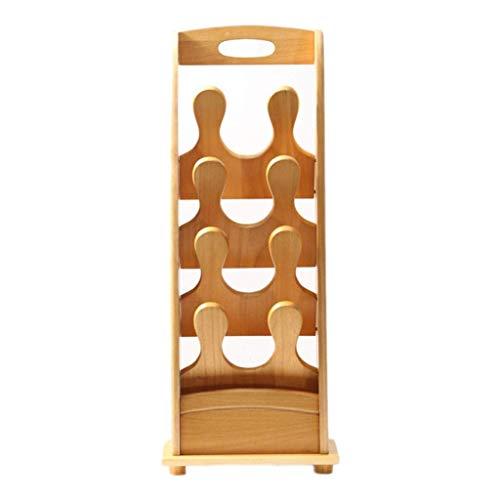 KEKEYANG Multifuncional Robusta Torre de Calzado de casa y Zapatero Estable Adecuada FOR el Dormitorio de Ahorro de Espacio, Puerta de Entrada, Pasillo Zapatero