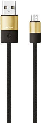 Jabra Revo Wireless USB Cable 100-68290000-00
