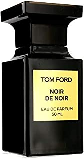 Noir De Noir by Tom Ford for Women Eau de Parfum 50ml